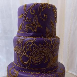 Valentine Cake House Fedha Branch