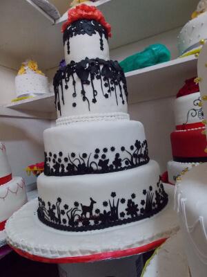 Valentine Cake House Nakuru Contacts